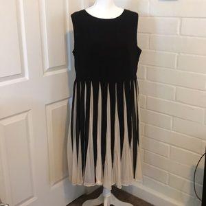 Gorgeous ASOS Dress!